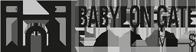 Babylon Gate Films LLC